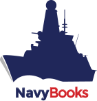 Navy Books